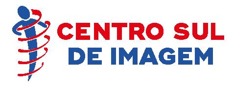 Centro Sul de Imagem